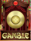 God of Fortune Gamble Feature