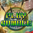 three_kingdoms_gamble_feature.png (117×117)