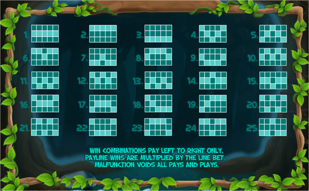 Magical Forest payline.png