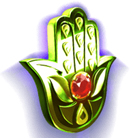 Royal Charm x1000 multiplier symbol.png