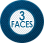 Three Faces Baccarat betting options 3 faces.png