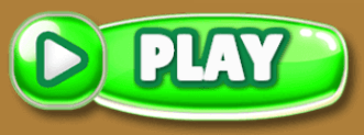 Fruit Blast play button.png