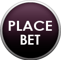 place bet
