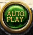 Lucky Fa auto play button