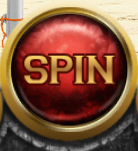 Lucky Fa spin button