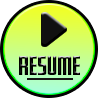 Rush City resume button