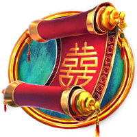 Xi You Ji Sacred Journey Bonus Game